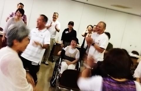 tokyo201308-2